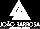 logo-jb-footer-tmp